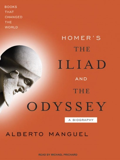 an overview of the epic poem the odyssey by homer English language arts, grade 9: the odyssey 124 unit: the odyssey anchor text homer (epic poem) unit overview.